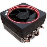 AMD rozpoczyna sprzedaż chłodzenia Wraith Max