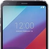 LG V30 - znamy datę rozpoczęcia sprzedaży w Azji i USA