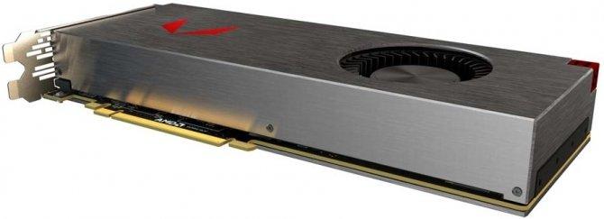 Radeon RX Vega - premiera, specyfikacja, ceny, dostępność [5]