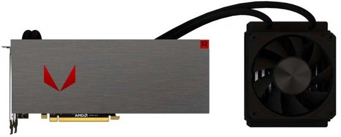 Radeon RX Vega - premiera, specyfikacja, ceny, dostępność [8]