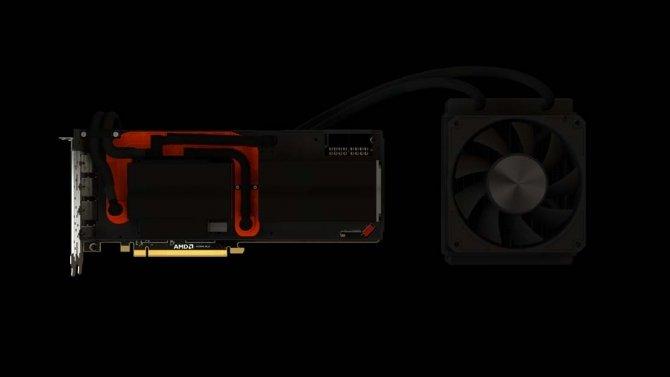 Radeon RX Vega - premiera, specyfikacja, ceny, dostępność [9]