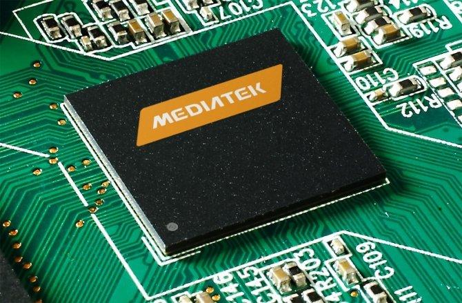Znamy wydajność MediaTek Helio X30 dzięki testom w AnTuTu [2]