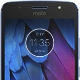 Motorola Moto G5S i G5S Plus oficjalnie zaprezentowane
