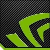 NVIDIA oficjalnie prezentuje tryb WhisperMode dla laptopów