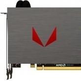 Karty AMD Radeon RX Vega mogą być bardzo wydajne w kopaniu