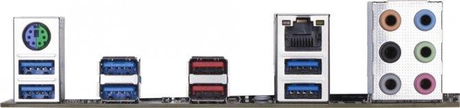 Gigabyte AORUS X299 Gaming - płyta główna dla Kaby Lake-X [3]