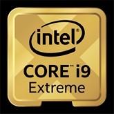 Intel Core X - data premiery i specyfikacja nowych procesoró