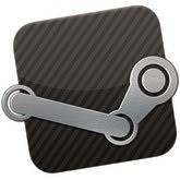 Artifact - pierwsza gra Valve po latach stagnacji