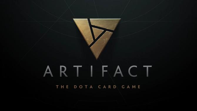 Artifact - pierwsza gra Valve po latach stagnacji [1]
