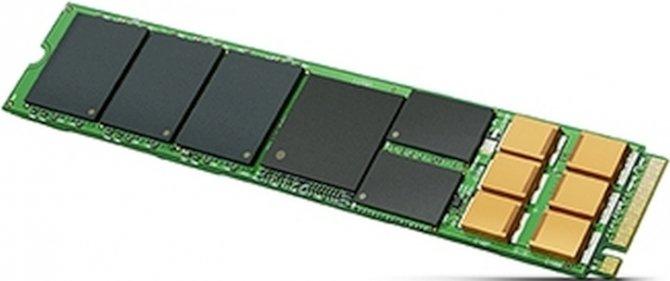 Seagate opracował prototyp dysku SSD NVMe o odczycie 13 GB/s [1]