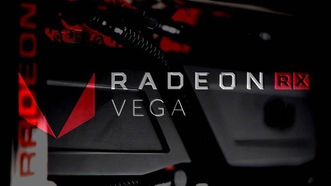 AMD prosi recenzentów o skupienie się na modelu RX Vega 56 [1]