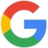 Google świetuje 44 rocznicę powstania hip-hopu nowym Doodlem