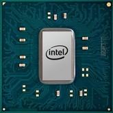 ASRock - pierwsze informacje o płytach z chipsetem Z370