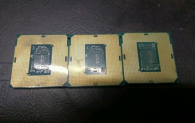 ASRock - pierwsze informacje o płytach z chipsetem Z370 [2]