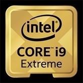Intel Core i9-7960X podkręcony do 5,4 GHz na ciekłym azocie