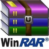 WinRAR 5.50 - nowa stabilna wersja z kilkoma udogodnieniami