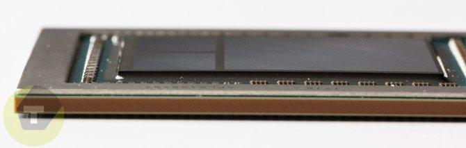 AMD dostarcza rdzenie Vega różniące się... wysokością [2]