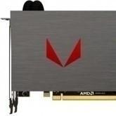 AMD Radeon RX Vega - jak to w końcu jest z tymi cenami?