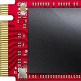 ADATA XPG SX9000 – flagowy SSD na kościach typu MLC