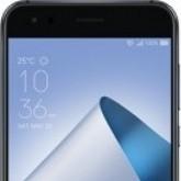 ASUS ZenFone 4 - oficjalna premiera nowej rodziny smartfonów