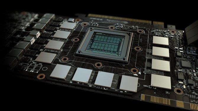Ceny pamięci dla kart graficznych rosną. Tanio to już było [1]