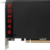 Nowe informacje w sprawie ceny AMD Radeon RX Vega 64