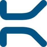 Samsung i Foxconn zainteresowani nowatorską technologią Kiss
