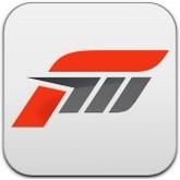 Forza Motorsport 7 - poznaliśmy nowe wymagania sprzętowe