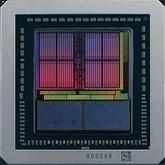 Rdzenie AMD Vega 10 rzeczywiście występują w różnych wersjac