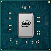 Lista nadchodzących płyt głównych ASUS-a z chipsetem Z370