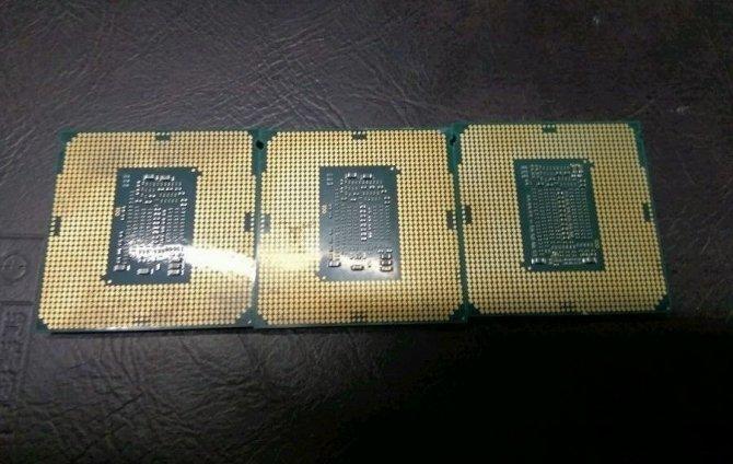 Lista nadchodzących płyt głównych ASUS-a z chipsetem Z370 [2]