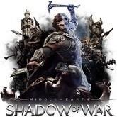 Śródziemie: Cień Wojny - NVIDIA współpracuje przy wersji PC