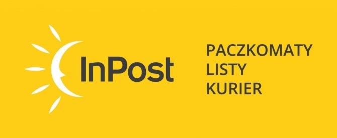 Dotkliwy atak na InPost - wyciek danych ponad 50 tys. osób [1]