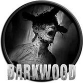 Twórcy Darkwood wrzucili pełną wersje swojej gry na torrenty