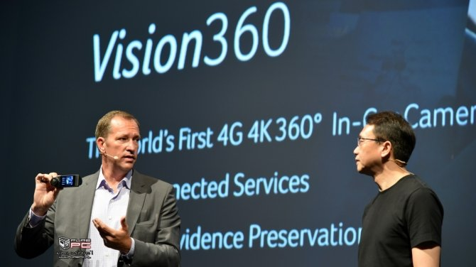 Acer Holo360 i Vision360 - nowe kamery 360 stopni [4]