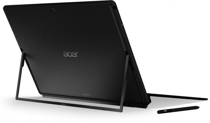 Acer prezentuje nowe modele notebooków Swift, Spin i Aspire  [8]
