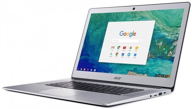 Acer prezentuje nowe modele notebooków Swift, Spin i Aspire  [9]