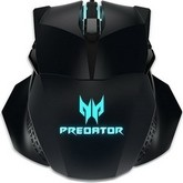ACER zaprezentował nowe produkty z gamingowej serii Predator