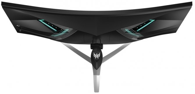 ACER zaprezentował nowe produkty z gamingowej serii Predator [2]