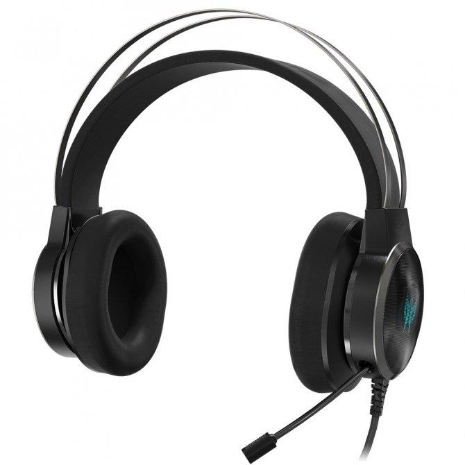 ACER zaprezentował nowe produkty z gamingowej serii Predator [8]
