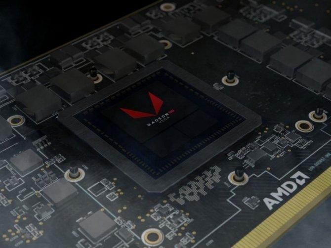 AMD sprzedaje karty Radeon RX Vega 64 ze stratą? [2]