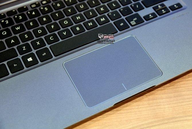 ASUS VivoBook S14 - nowy laptop z Intel Core 8-ej generacji [5]