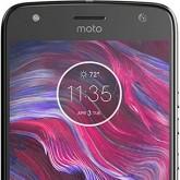 Motorola Moto X4 - nowy smartfon z podwójnym aparatem