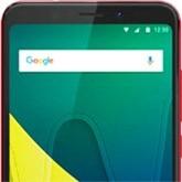 Wiko View - trzy niedrogie smartfony z wyświetlaczami 18:9