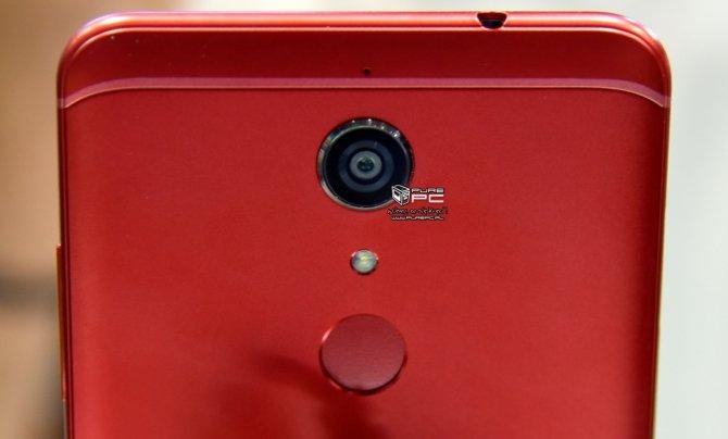 Wiko View - trzy niedrogie smartfony z wyświetlaczami 18:9 [9]