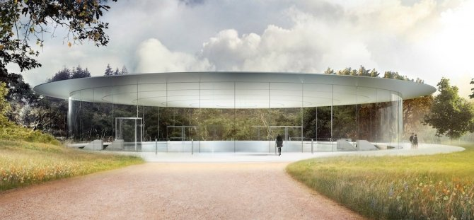 Prezentacja nowego Apple iPhone odbędzie się już 12 września [3]