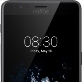 TP-Link Neffos N1 - niedrogi smartfon z podwójnym aparatem