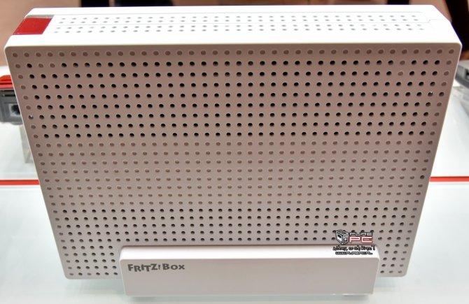 Trzy nowe routery FRITZ!Box zaprezentowane na IFA 2017 [4]