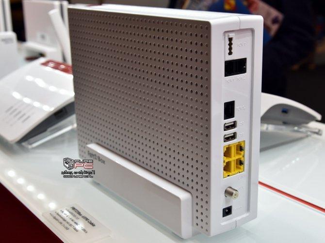 Trzy nowe routery FRITZ!Box zaprezentowane na IFA 2017 [5]
