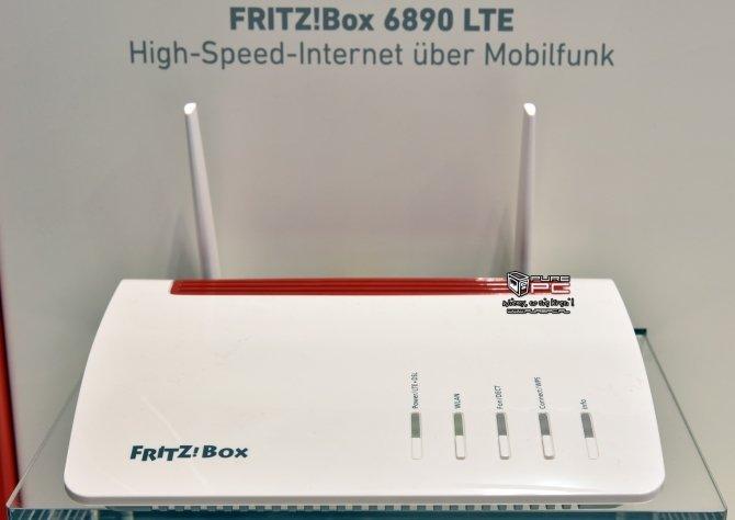 Trzy nowe routery FRITZ!Box zaprezentowane na IFA 2017 [7]